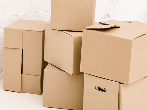 Removals deal at preferential rates